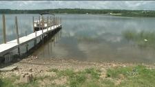 CTV Atlantic: Community mourns drowning victim