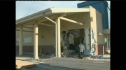 CTV Kitchener: Arrests in ATM thefts