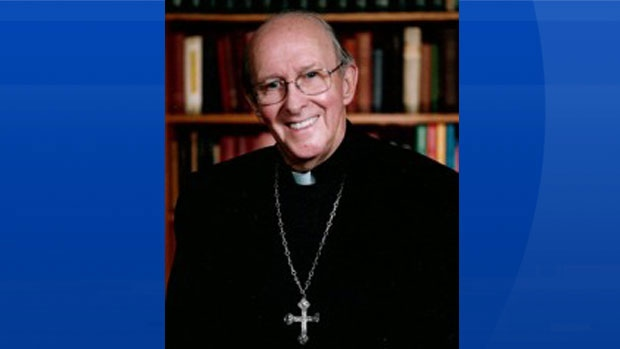 antigonish christian personals Richard: father clair richard clair s richard priest, diocese of antigonish, nova scotia ordained 1961  charges involving sexual abuse of boys have been filed against several current.