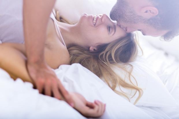 Mature anal porm