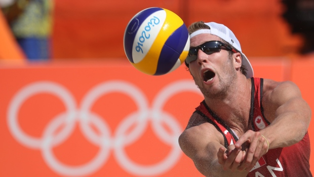 American Thrasher hits first gold on Olympics debut