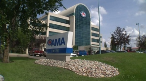 Charges Laid Against Man Accused Of Defrauding Ama Of