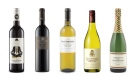 Wines of the Week - Aug. 8, 2016