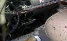 strathroy, terror suspect, aaron driver