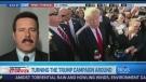 CTV News Channel: Trump vs. the media