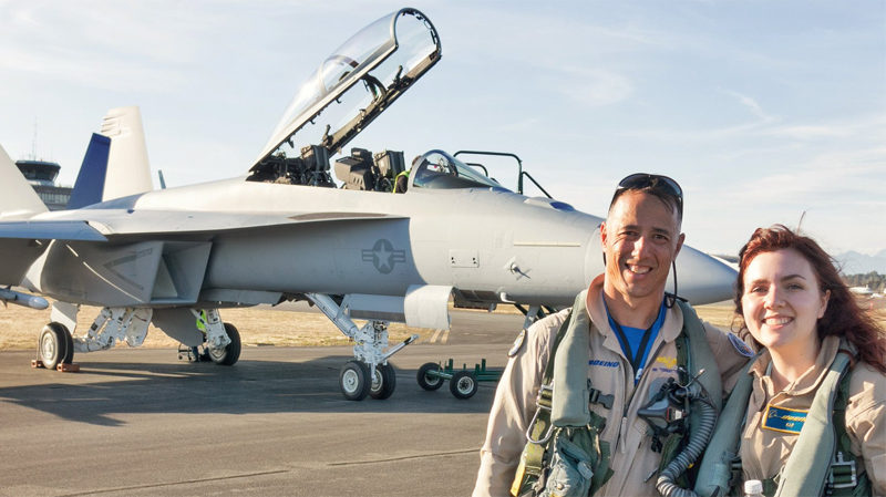 Things To Know About Hookup A Fighter Pilot