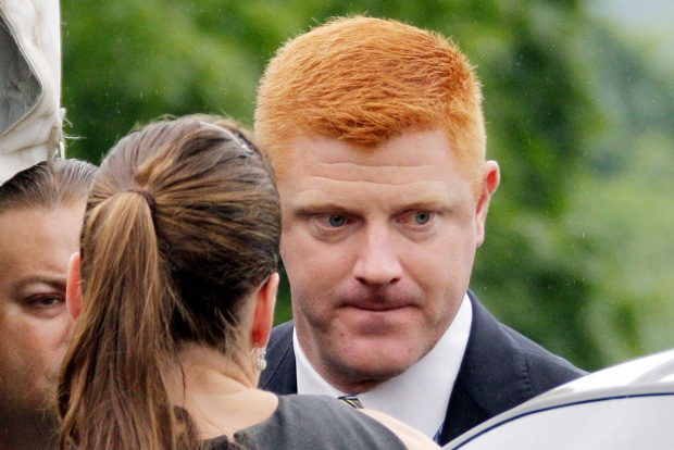 Trial set for McQueary whistleblower suit against Penn ...