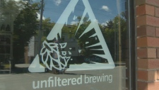 Unfiltered Brewing