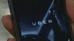 The agreement announced Thursday with the Federal Trade Commission covers statements Uber made from late 2013 until 2015 while trying to recruit more drivers to expand its service and remain ahead of its main rival, Lyft.