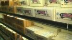 St. Albert Cheese Factory