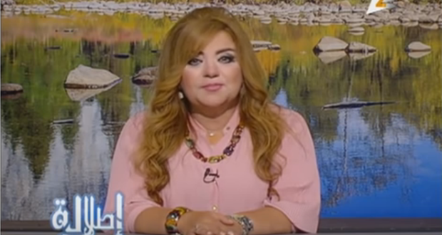 Too Fat For Air Presenters Suspended From Egyptian Tv Ctv News