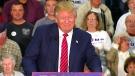 CTV News Channel: Trump's unorthodox choices