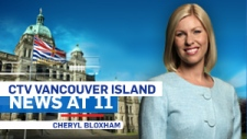 ctv news at 11 cheryl bloxham aug 2016