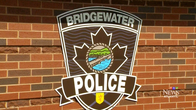 Bridgewater police charged Stephen Richard Burton of Bridgewater with several charges including, impaired operation of a vehicle, refusing a breathalzyer, resisting arrest, assaulting a peace officer, three counts of uttering threats, breach of probation, careless storage of a firearm, and possessing a firearm without a license.