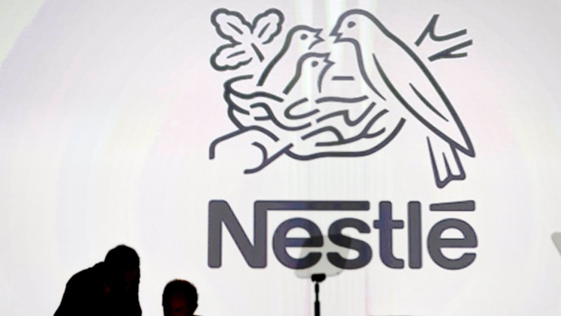 Activists urge Ontario government to refuse Nestle a water-taking