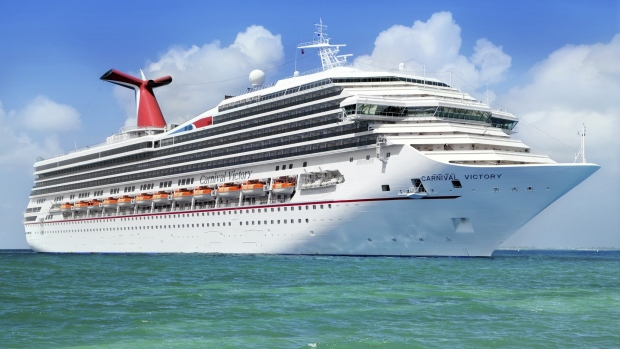 Image result for Best Cruise Discounts istock