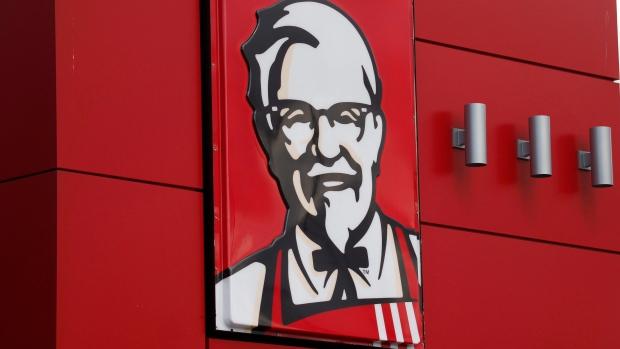 Is this Col  Sanders' secret recipe? KFC says it isn't | Lifestyle