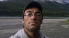Glenn Bauman