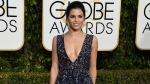 Jenna Dewan Tatum © AFP PHOTO/VALERIE MACON