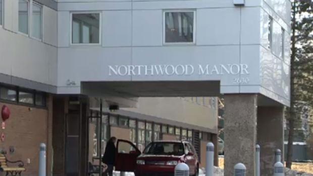 Concerns Over Nova Scotia Nursing Home Food Should Lie With Facility Premier