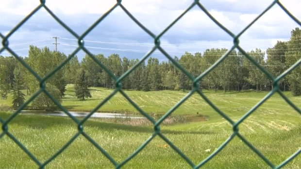 Nearly a year after the Harvest Hills golf course was closed by its new owners, a proposal is before the City's Planning Committee. They are hoping for approval to add 700 residential units on the old fairways.