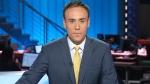 CTV National News for Thursday, August 25, 2016