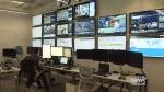 Microsoft unveils massive high-tech hot spot