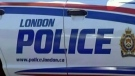 London police file photo. (CTV London)