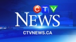 CTVNews.ca Update