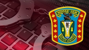 Moose Jaw Police Service