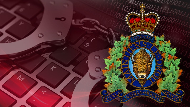 Regina man charged with possessing, accessing child pornography