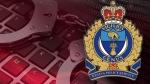 Regina Police Service