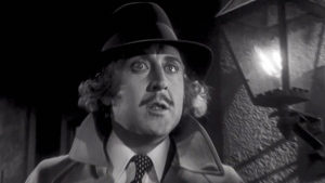 CTV National News: The life of Gene Wilder