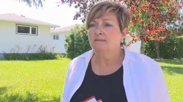 Coun. Janice Lukes (St. Norbert) said she will have a motion before council on June 24 requesting administrative reports be publicly published a minimum of four business days before committee meetings. (File Image)
