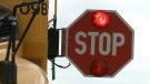 CTV Ottawa: School zone safety