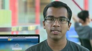 CTV Kitchener: Halting a hacker