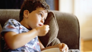 Autism is a neurodevelopmental disorder that arises before the age of three. ©  bttoro/Istock.com