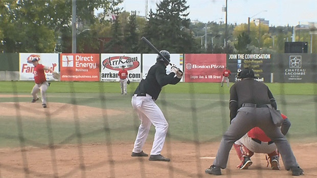 World's Longest Baseball game returns for another record breaking attempt