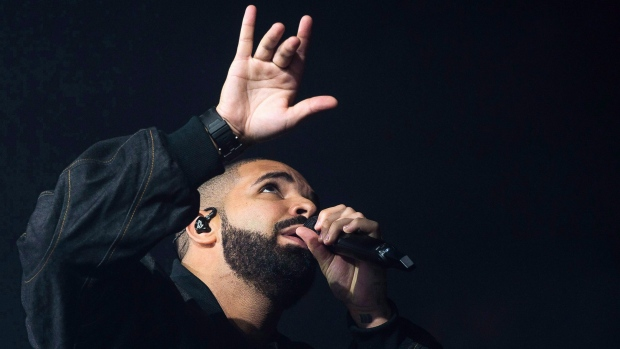 Drake to drop new album in December | Entertainment & Showbiz from CTV News