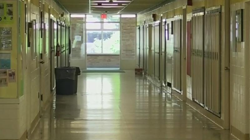 Ekcoe Central Public School