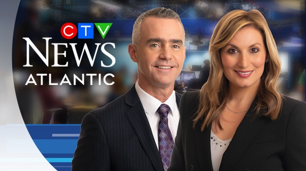 CTV Atlantic | Live at 5