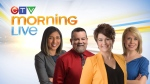 CTV Morning Live Atlantic