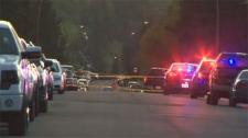 Bowness fatal, fatal crash, Avayah Toulon, Craig T