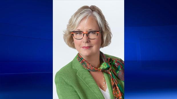 Two women candidates quit Alberta Progressive Conservative leadership race