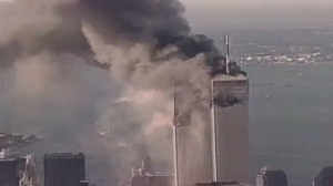 The attacks of 9/11 have left a complicated legacy, with experts saying the world is less secure and human rights activists worried about the Muslim community being targeted.