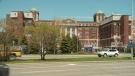 A COVID-19 outbreak has been declared at an inpatient unit at the Ottawa Hospital Civic campus after a patient tested positive for the virus.