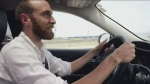 CTV Kitchener: Car hacking a threat
