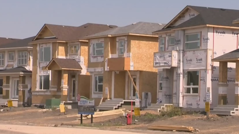 The court application asked a judge to rule the growth fee bylaw invalid on the grounds the city does not have the authority to collect the fee under the City of Winnipeg charter. (File Image)