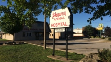 skyway animal hospital