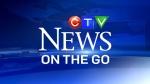 CTV News on the Go